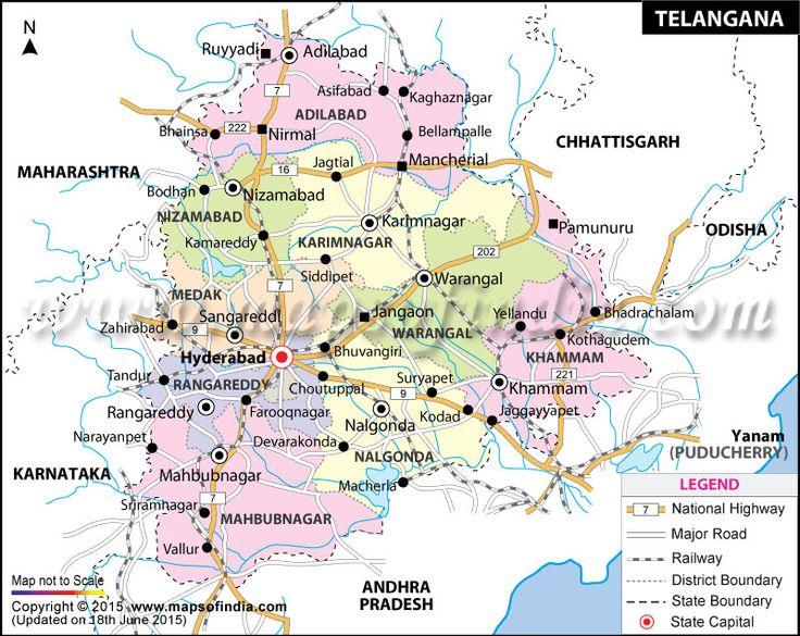 Tenders from Telangana, Telangana State Tenders, Telangana Tenders, Telangana Development Tenders, Telangana Tenders Portal, Telangana e-procurement tenders, Telangana travel Tenders, Telangana Project tenders, Telangana Government Tenders, Telangana Tenders Notification.
