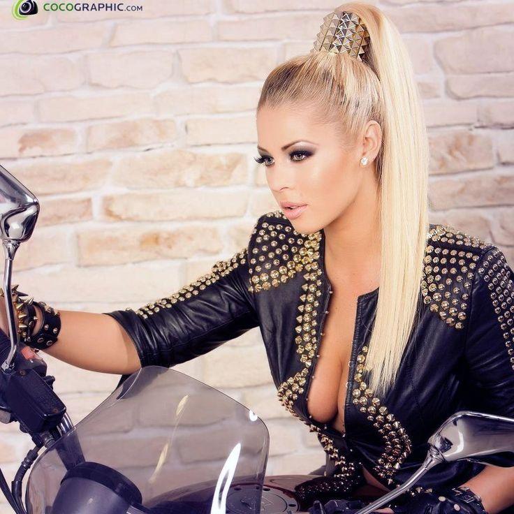 #sexy#music#artist#model#beautiful#romanian#woman#photography