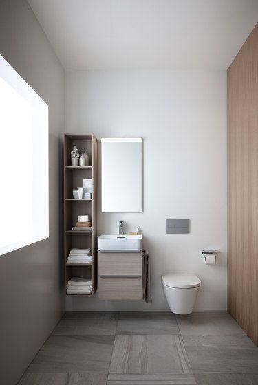 8 besten Bad - WC Bilder auf Pinterest Badezimmer, Toiletten und