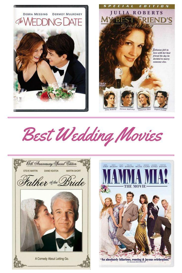 Best Wedding Movies.Wedding Season Movies Books Movies Group Board Wedding Movies