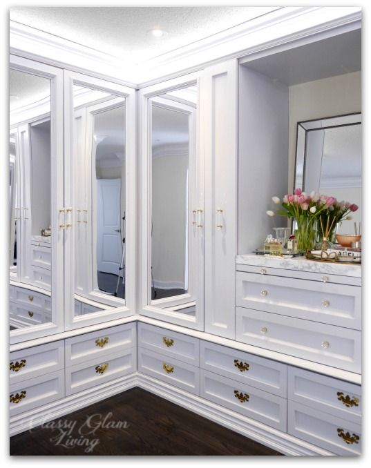 461 Best Images About Dressing Room On Pinterest Ikea