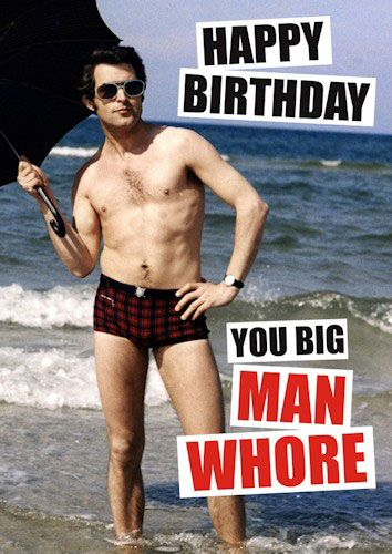 Sarcastic Birthday Cards and Greeting Cards - Kula Cards