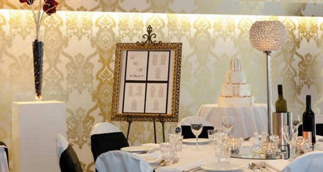 Bay Views Weddings & Functions, Warners Bay