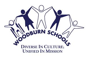woodburn school district curriculum second grade reading. Black Bedroom Furniture Sets. Home Design Ideas