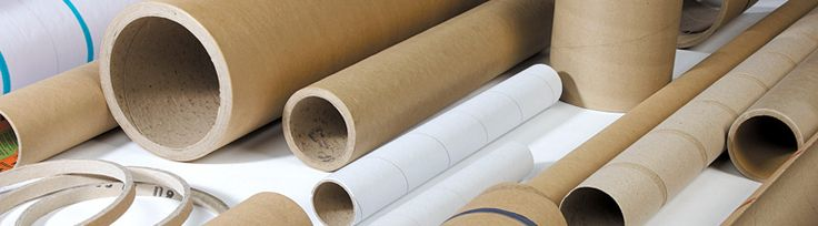 JPT has been fulfilling the Postal Mailing Tubes requirement of various industries. We are proficient in handling bespoke orders and offer very reasonable prices.