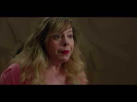 Dave Made a Maze (2017) - Trailer - John Hennigan | Dobrodružné | Trailery