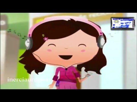 EL AGUA Y NANOTECNOLOGIA - RECURSOS SUSTENTABLES COMO CUIDAR EL PLANETA PARA NIÑOS Y GRANDES - YouTube