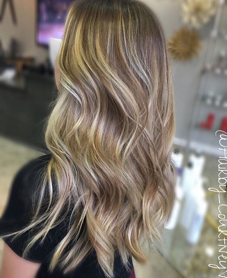 25 best ideas about natural blonde balayage on pinterest natural blonde highlights natural. Black Bedroom Furniture Sets. Home Design Ideas