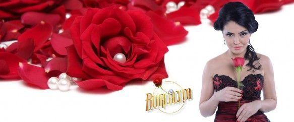 Burlacita, Sezonul 2, Episodul 2 Online – 12.06.2014 – 12 iunie 2014 on http://www.fashionlife.ro