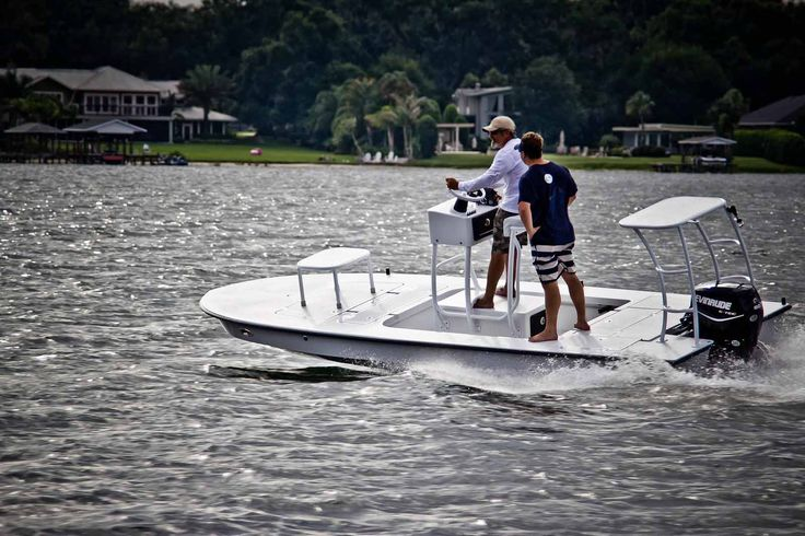 25 best ideas about flats boats on pinterest pelican for Flats fishing boats