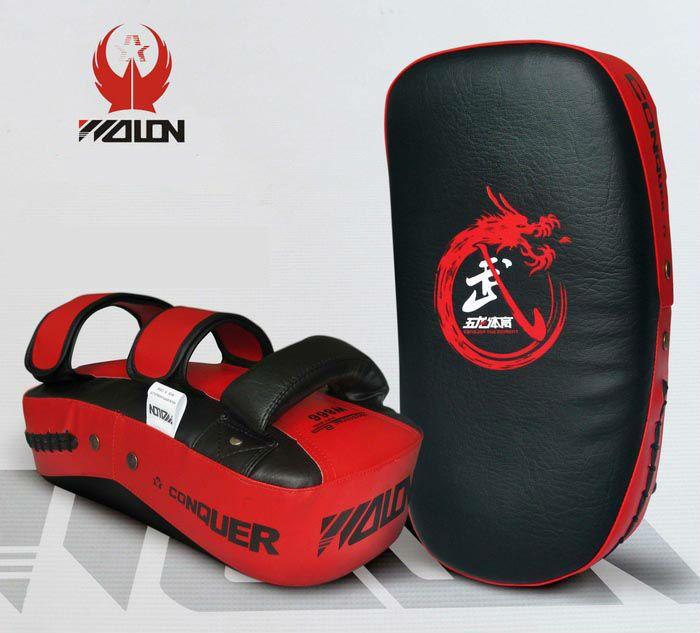 compare prices free shipping taekwondo muay thai pad foot target boxing pads training fitness sandbags #muay #thai #pads