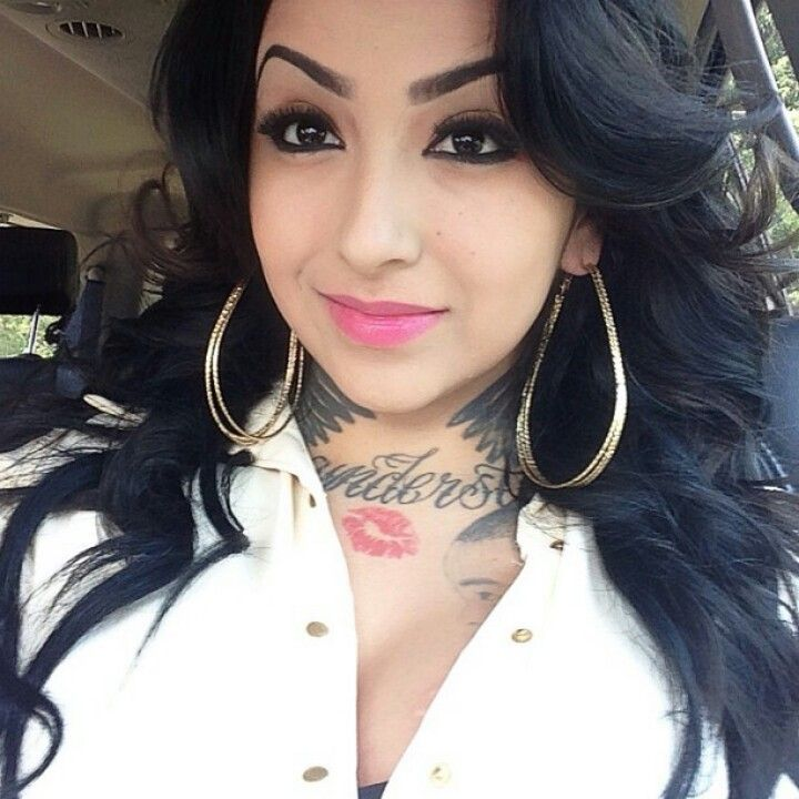 Neutral lol with pink lips Nini smalls ♡ | Makeup ...