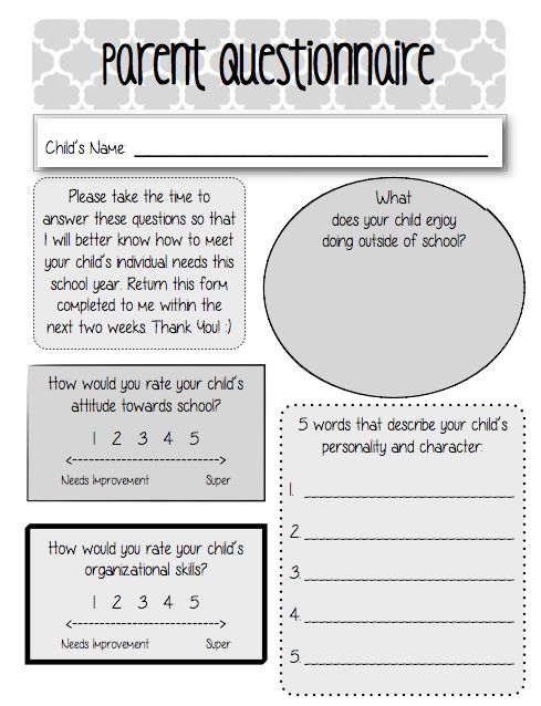 251 best parents images on Pinterest School, Gym and Parent - student sign in sheet