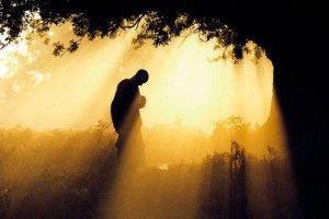 Il potere della preghiera http://www.cavernacosmica.com/preghiere-canali-di-luce/