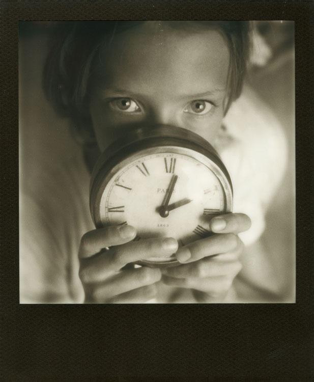 time © sophie thouvenin - http://www.prismes.net