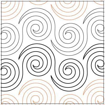 Free Star Quilting Stencils : 41 best images about quilt stencils on Pinterest Quilt border, Flower stencils and Stencils