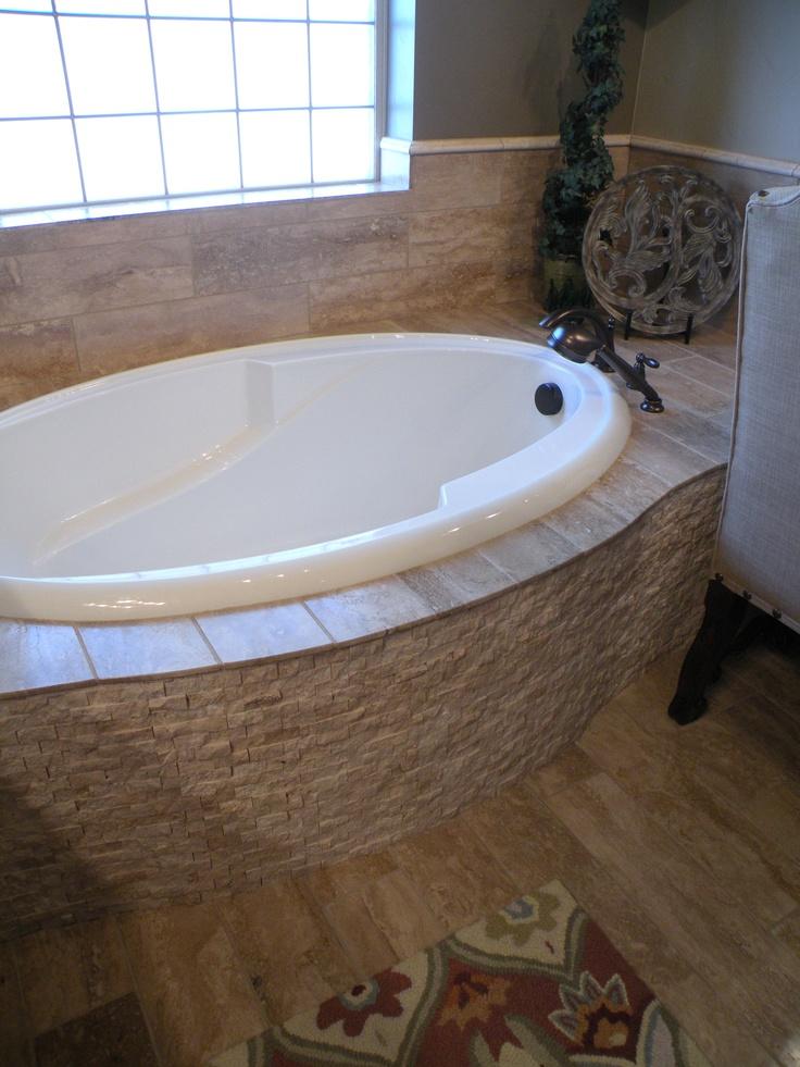 7 Best Bathrooms Images On Pinterest  Tiles Aged Wood And Delectable Utah Bathroom Remodel Decorating Design