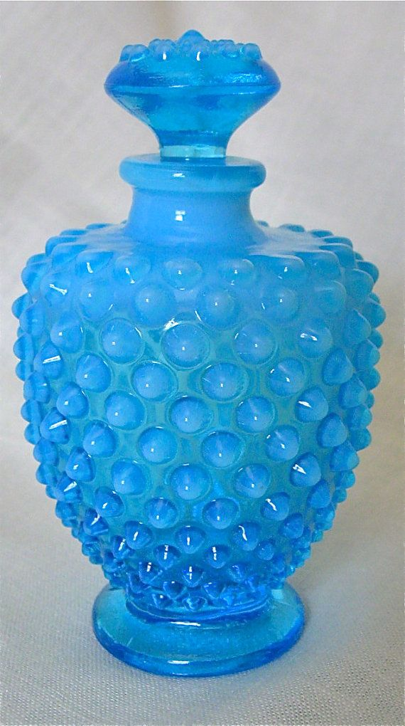 1000 Images About Opalescent Glass On Pinterest Ferns Glass Vase And French Art