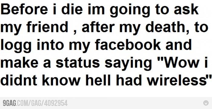 Best friend*Finding Friends Humor, Best Friends Humor, Funny Facebook, Beforeidie, Before I Die, Too Funny, Funny Stuff, So Funny, Facebook Messages