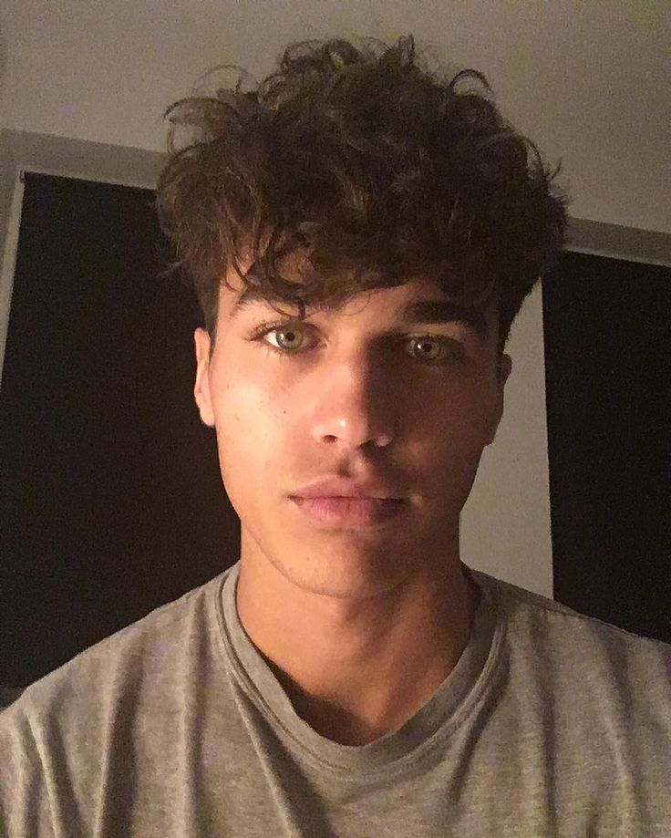 Maleek Khalid Samadi 18 Moroccan senior at Basha High School in Chandler, Arizona on the soccer team wants to go to Grand Canyon University in Phoenix, Arizona and major in exercise science (B.S.) wants to be an athletic trainer for ASU baseball team