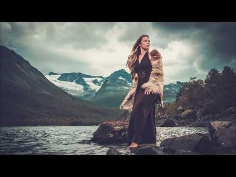 Música Chamánica de los Indios Nativos Americanos: Musica de Relajacion y Meditacion - YouTube