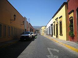 Tequila, Jalisco - Wikipedia, the free encyclopedia