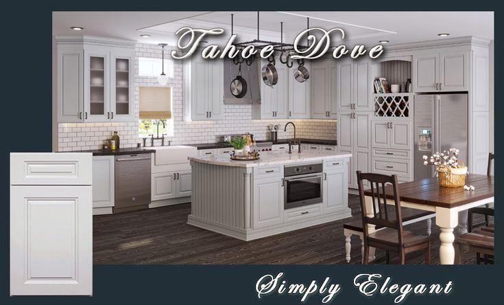 Best Low Cost Plywood Kitchen Cabinets That Beat The Big Box 640 x 480