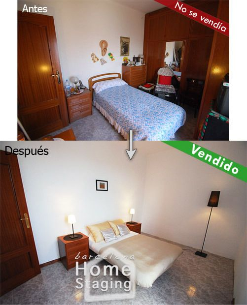 home_staging_articulo_17_-_foto_3