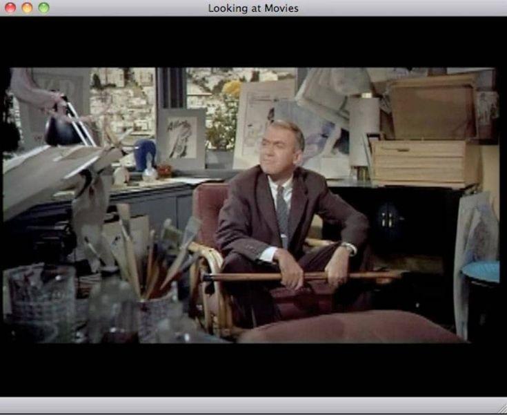LAM 180 Degree Rule on Vimeo