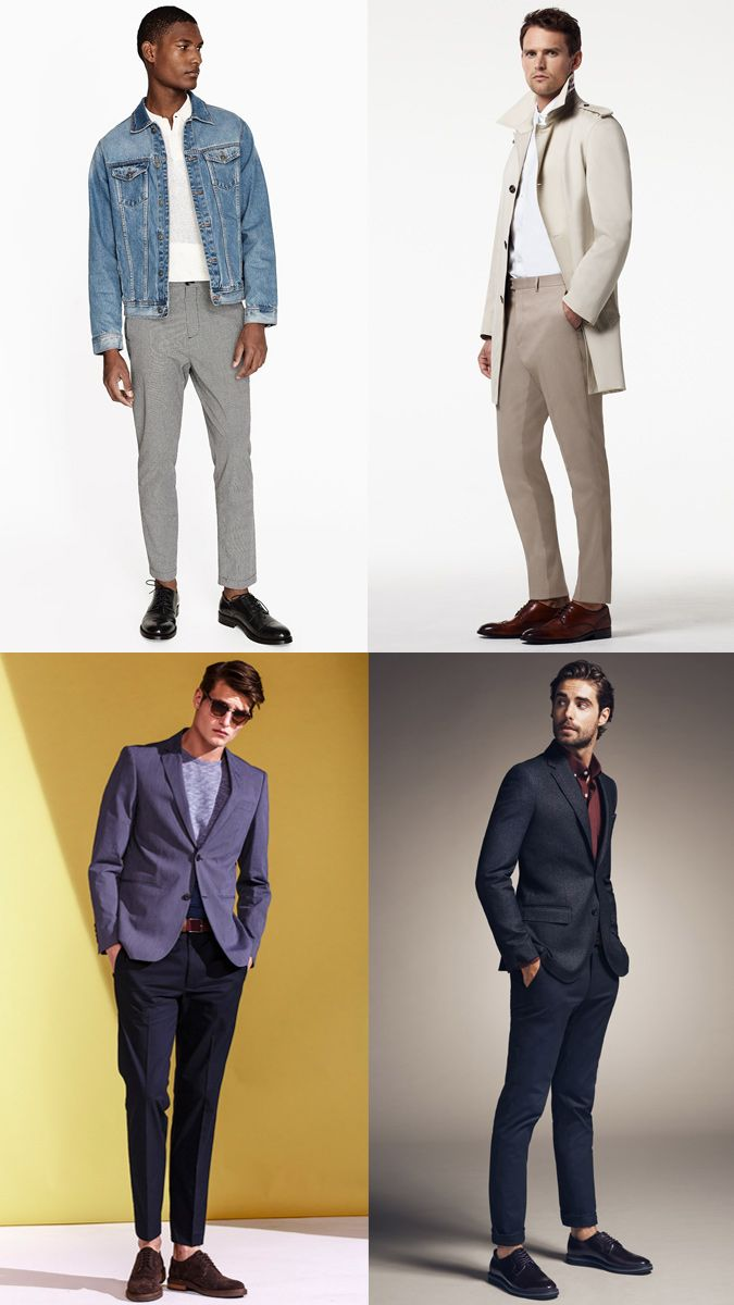 Mens Shoes & Boots | Casual, Formal