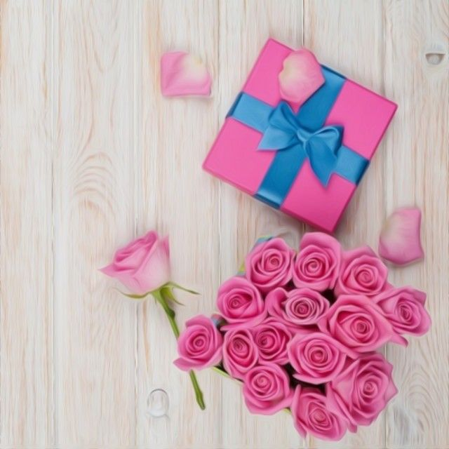 خلفية من حساب Noory Vip 3 Noory Vip 3 Noory Vip 3 خامات خلفيات للتصميم مخطوطه مخطوطات لل Valentines Day Background Pink Roses Valentines