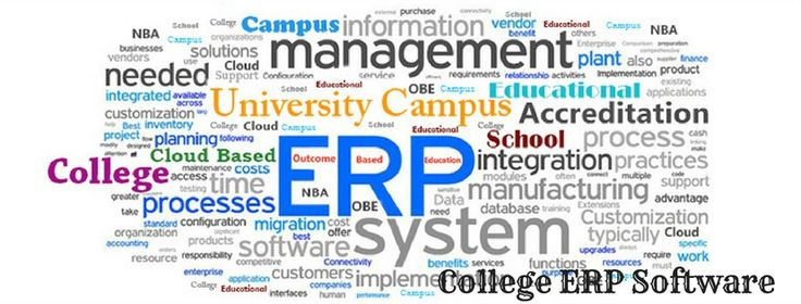 E-SCOP is developed by SMPL and has the necessary configurations and parameterizations required to quickly deployment of an ERP system. We develop college ERP, school ERP, institute or university ERP system.  For more info: http://www.scopsolution.com/ #CollegeERP #InstituteERP #UniversityERP #Software #CollegeManagement #InstituteManagement #Educational #erpsystem #ERPforCollege #InstituteERP #Automation #CollegeSoftware #CollegeERPSoftware #UniversityManagementSystem #UniversitySoftware