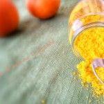 aroma zucchero di canna e menta,lamiapassioneriscopertajuli