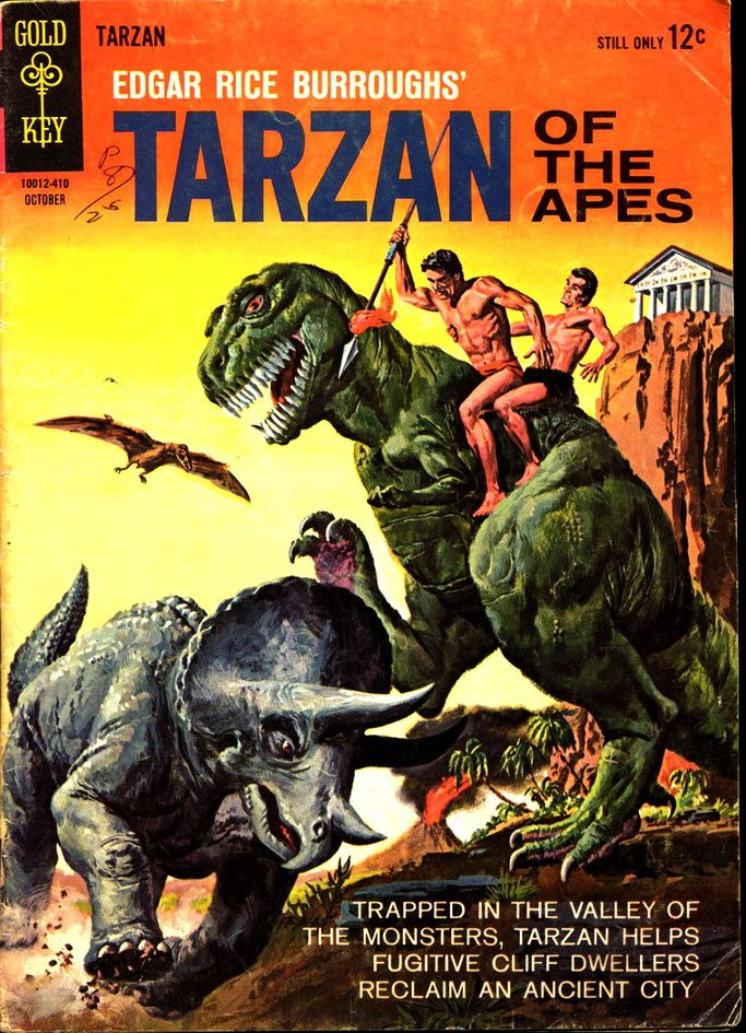 "an analysis of the themes in the novel tarzan of the apes by edgar rice burroughs ""novel of formation"" or ""novel of education"") narrative of edgar rice burroughs's tarzan of the apes jean-jacques rousseau and the offspring of."