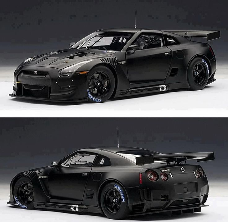 If batman drove a tuner, this would be it. Not a fan of black on black cars but…
