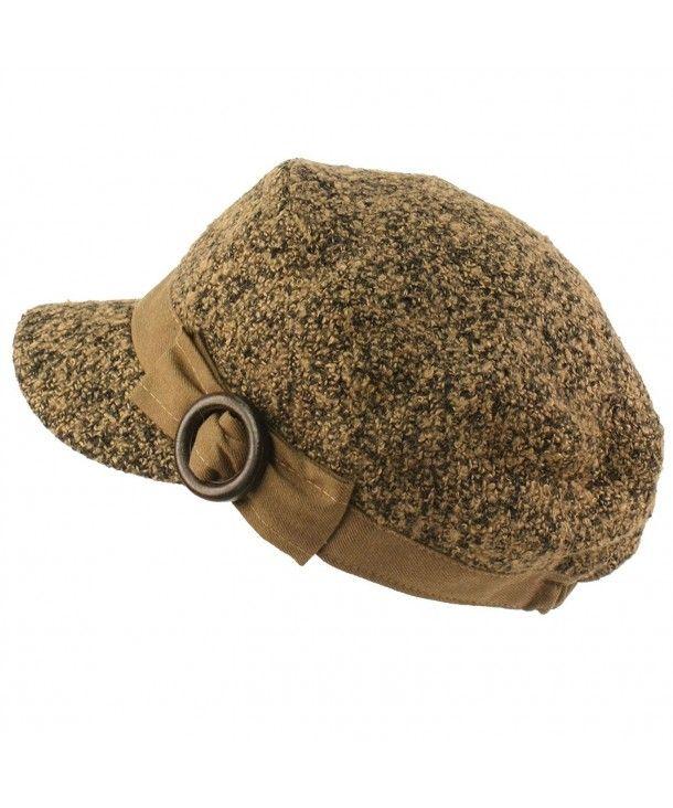 3acdf1011c8 Hats  amp  Caps