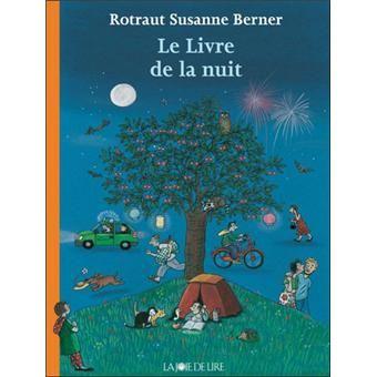 http://livre.fnac.com/a2637202/Rotraut-Susanne-Berner-Le-livre-de-la-nuit