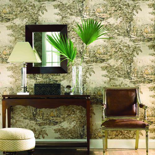 Living Room York 36 best york wallcoverings images on pinterest | bedroom ideas