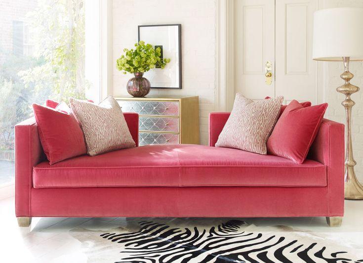 26 best Chatelet Collection images on Pinterest   Hooker furniture ...