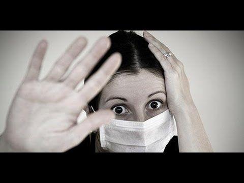 Vídeo sobre la salud y la enfermedad