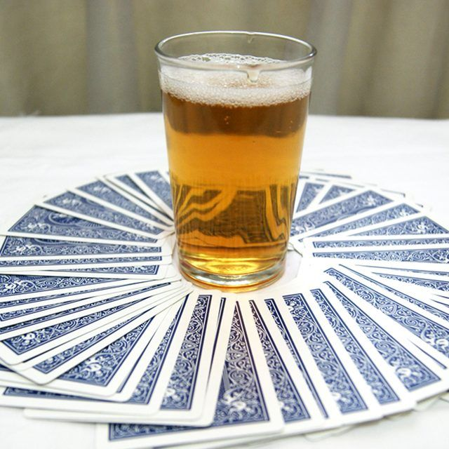 Image result for kings card game drinking
