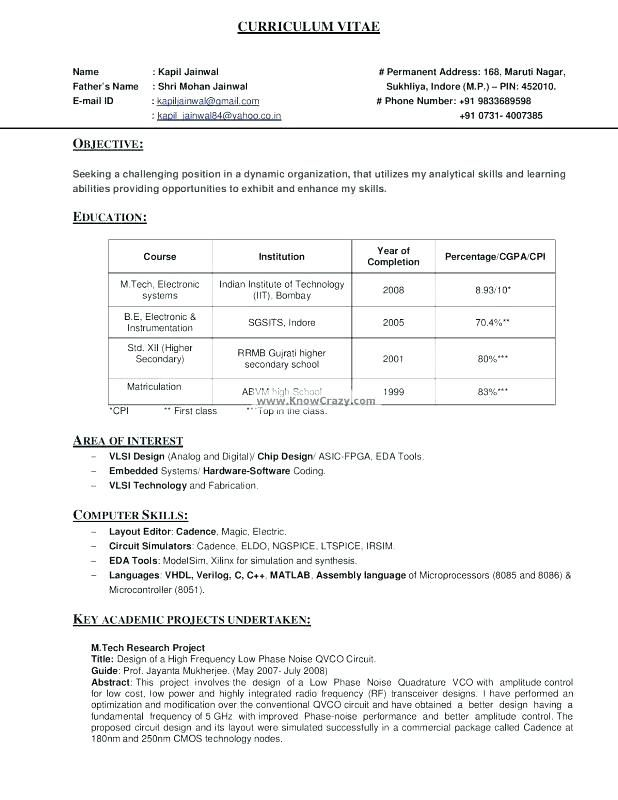 Chemical Operator Resume Chemical Operator Resume Chemical Operator Resume Professional Chemica Cover Letter For Resume Sample Resume Templates Resume Examples