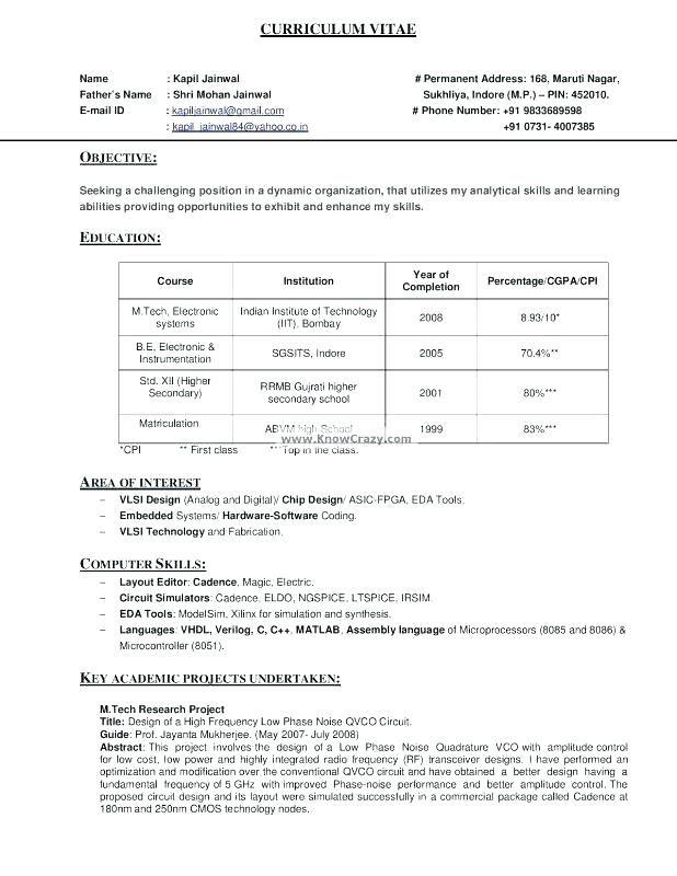 Chemical Operator Resume Chemical Operator Resume Chemical Operator Resume Professional Chemical Plant O Resume Cover Letter For Resume Sample Resume Templates
