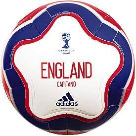 Balón inglés