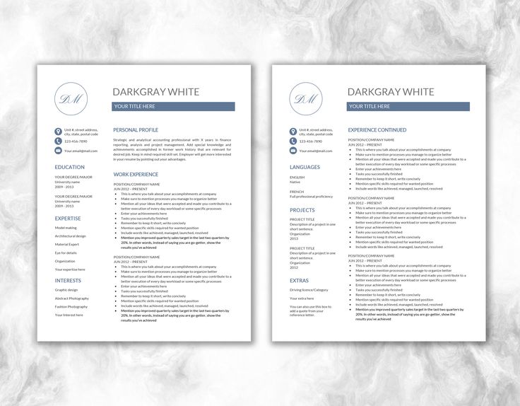 professional resume folder get a neat resume folder before going