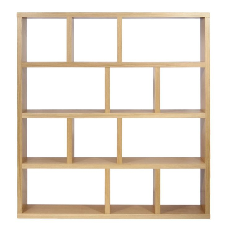 Die besten 25+ Geometrische Regale Ideen auf Pinterest Diy - Regale Für Wohnzimmer