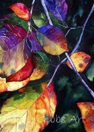 Resultado de imagen para plant patterns mary gibbs