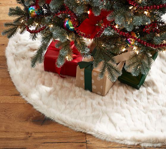 76 Best Christmas Decor Images On Pinterest