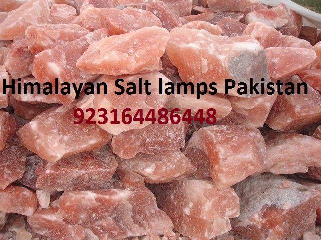 click here- http://www.himalaysalt.com