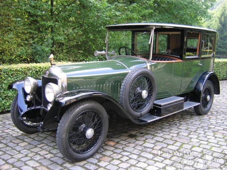 1913 minerva dd 14 hp automobiles pinterest cars cars auto and wheels. Black Bedroom Furniture Sets. Home Design Ideas